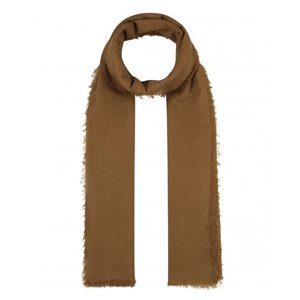 SCARF - CODELLO