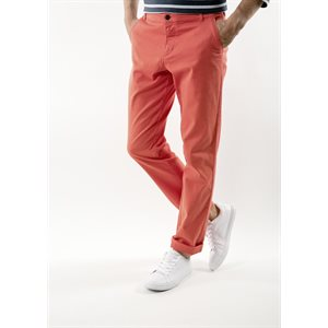 PANTALON - SAINT JAMES