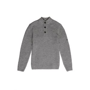 SWEATER - SAINT JAMES