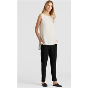 PANTALON - EILEEN FISHER