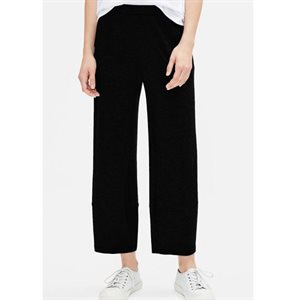 PANTALON- EILEEN FISHER