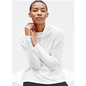 TOP - EILEEN FISHER