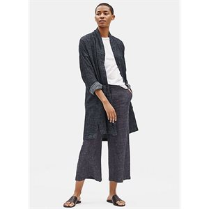 COAT - EILEEN FISHER