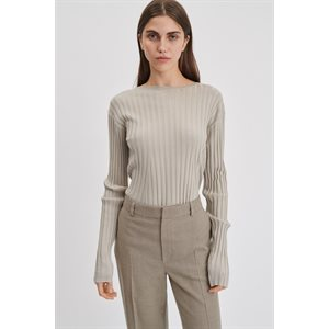 SWEATER - FILIPPA K