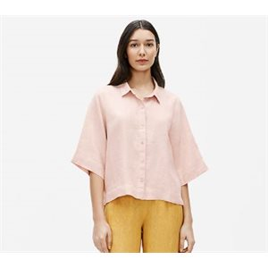 SHIRT - EILEEN FISHER