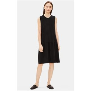 ROBE - EILEEN FISHER