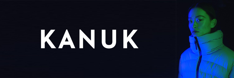KANUK-1