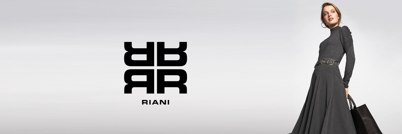 RIANI-6